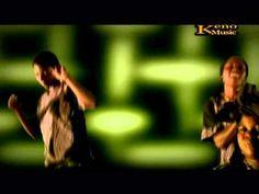 Nigerian Gospel music-new World praise2 by Agatha Moses