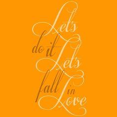 Bom final de semana! #love #amor #casamentoperfeito #meucasamentoperfeito #lovequote