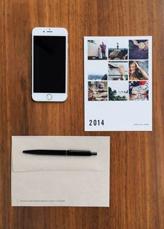 Instagram Friendly Photo Cards...right from your iPhone | Artifact Uprising