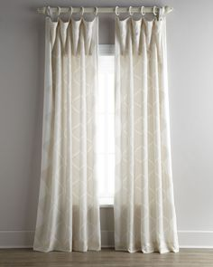 http://archinetix.com/bora-curtains-p-2335.html