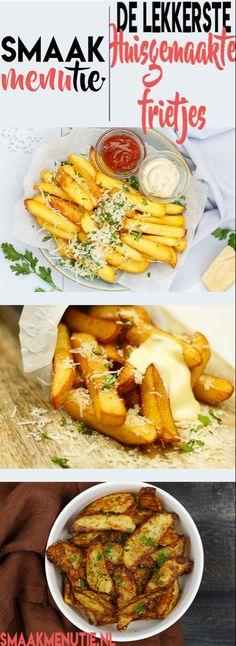 Tasty, Yummy Food, Allrecipes, Chicken Wings, Menu, Potatoes, Favorite Recipes, Snacks, Dining