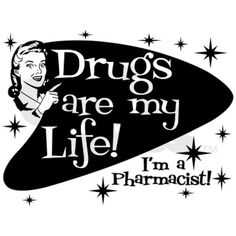 drugs r my life lol!