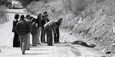 40 years later, questions linger in Larimer County's notorious Mata murders So Many Questions, Two Sisters, True Crime, 40 Years, Deep Thoughts, Have Time, Death, History, Historia