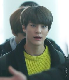 Jeno Nct, Nct Dream, Nct 127, Handsome, Kpop, Wattpad, Technology, City, Brother