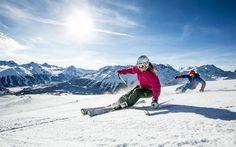 » #St.Moritz apre la stagione festeggiando i 150 anni di #turismoinvernale   Mondo Neve. #viaggiologia
