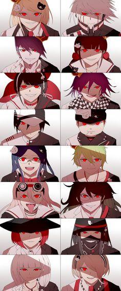 Pixiv Id New Danganronpa Kiibo (New Danganronpa Toujou Kirumi, Momota Kaito, Shirogane Tsumugi Monokuma Danganronpa, New Danganronpa V3, Super Danganronpa, Danganronpa Characters, Kaito, Vocaloid, Me Anime, Manga Anime, Fanart