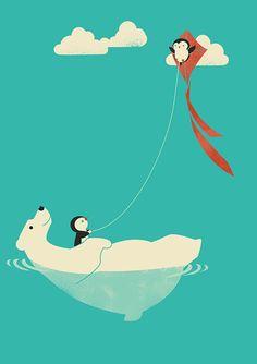 parasailing_fb