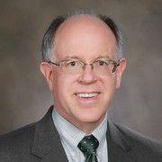 Words that describe a good leader - Kansas City Leadership | Examiner.com