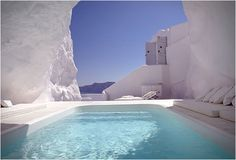 KATIKIES HOTELS | SANTORINI GREECE
