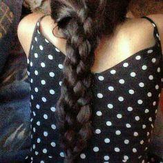 Beauty Braid