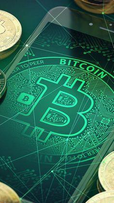 bitcoin simbol bursier