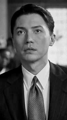 John Lone, Last Emperor, Male Beauty, Beautiful Images, Lonely, Actors & Actresses, Hong Kong, Random Stuff, Handsome