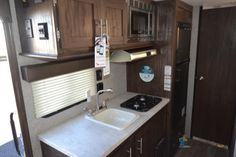 New 2019 Forest River RV Cherokee Wolf Pup Travel Trailer Wolf Pup, Forest River Rv, Campers For Sale, Big Daddy, Cherokee, Sink, London, Travel, Home