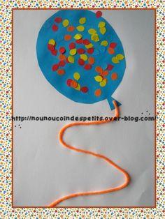 ballon-collage-3.jpg