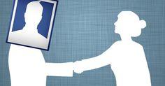 announces major update to 'real name' policy Social Media Updates, Social Media Trends, Social Media Marketing, Online Social Networks, L Names, Social Media Outlets, Nova, Reputation Management, Facebook