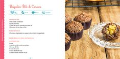O Melhor Curso de Brigadeiros Gourmet – Truques e Dicas Inéditas – Super Desconto última semana — My Blog