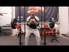 Ugly Ab Training | T Nation