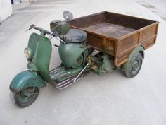 mopeds motorcycles on pinterest piaggio ape vespas and peugeot. Black Bedroom Furniture Sets. Home Design Ideas