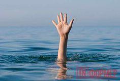 Хорошо, когда под рукой есть сотрудник кафе, или у берегов Ялты спасли утопающего мужчину http://ruinformer.com/page/horosho-kogda-pod-rukoj-est-sotrudnik-kafe-ili-u-beregov-jalty-spasli-utopajushhego-muzhchinu  И середина октября не помеха, и температура воды меньше 20 градусов по Цельсию – бесстрашные посетители крымских пляжей не готовы отказаться от курортного сезона. В субботу, 8 октября, для одного из гостей Массандровского пляжа поход к морю оказался не таким приятным, как он…