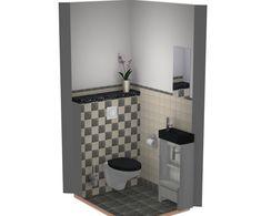 31 beste afbeeldingen van toilet bath room bathroom en bathroom ideas