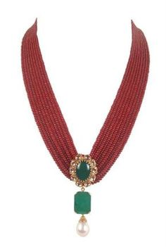Bridal Jewellery Designs   Polki, Kundan, Gold and Diamond   Wedmegood