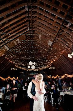 what an amazing venue | Saskia M Photography