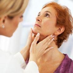 Key Remedies For Treating Hyperthyroidism