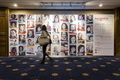 Registration at TEDWomen2015 - Momentum, May 27-29, 2015, Monterey Conference…