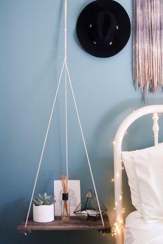 80 Best Beautiful Bedroom Ideas Images On Pinterest In 2018