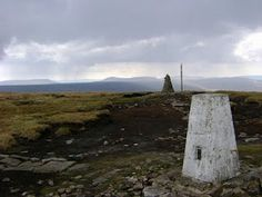 Buckden Pike Walking Holiday, Yorkshire Dales, Breakfast Sandwiches, Stone Walls, Explore, Showers, Places, Shelter, Waiting