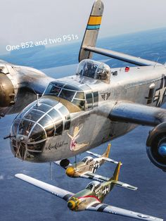 nike air max 4 enfants - Aircraft With Unusual Purposes   Eau