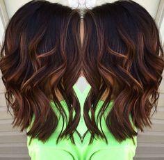 daek-brown-medium-hairstyle-2017