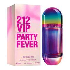 37 Ideas De Perfumes Mujer En 2021 Perfumar Perfume De Mujer Perfume