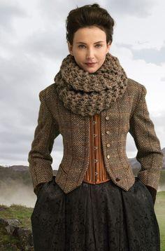 awesome Стильный шарф-снуд (50 фото) — Самые модные варианты использования