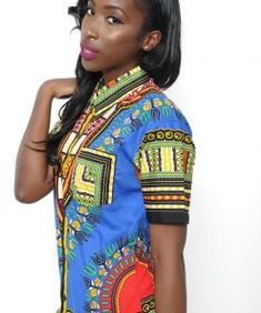 f29c3554ad4 24 Best African Women s Wear images