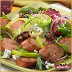 Side dishes on pinterest 17 pins for Side dishes to go with smoked chicken