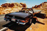 Mercedes 280 SL, my dream car! Maserati, Lamborghini, Ferrari, Mercedes 280, Classic Mercedes, Mercedes Benz Cars, My Dream Car, Dream Cars, Volkswagen