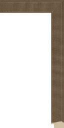 Simpatico - 328430 #frame #larsonjuhl #simpatico #customframe