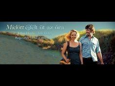 Tolkien, November, Youtube, Movie Posters, Movies, November Born, Films, Film Poster, Cinema
