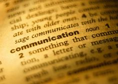 5 Ways to No-nonsense Communication