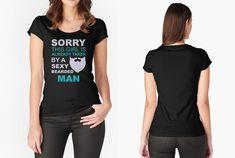 Custom T Shirt Printing, Bearded Men, Tshirts Online, Half Sleeves, India, T Shirts For Women, Detail, Tees, Link