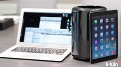 #Apple #Nuevo #Mac #Pro #unboxing