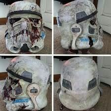 Storm Trooper Costume, Costumes, Halloween, Bags, Storm Trooper Suit, Handbags, Dress Up Clothes, Fancy Dress, Bag