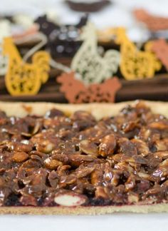 Ciabatta z oliwą Ciabatta, Cereal, Breakfast, Food, Morning Coffee, Essen, Meals, Yemek, Breakfast Cereal