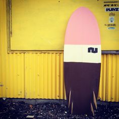 """#minisimmons 5'2"""" by shapeon surfboard"""