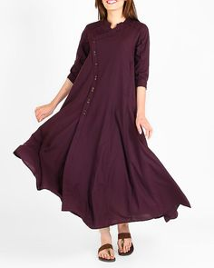 A special dress that is wear in a special time period Pregnancy Dresses in Pakistan for summer occasion Maternity Clothes Pakistani Designs high fashion styles. Maternity Tops, Maternity Wear, Maternity Dresses, Pregnancy Wear, Pakistani Long Kurtis, Angrakha Style, Made Clothing, Special Dresses, Indian Wear