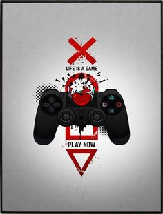 PLAY NOW PLAYSTATION