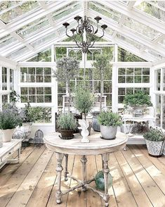 Trendy Bauernhof Terrasse Beton Ideen You are in the right place about pergola patio Greenhouse Shed, Small Greenhouse, Greenhouse Gardening, Outdoor Greenhouse, Portable Greenhouse, Winter Greenhouse, Homemade Greenhouse, Greenhouse Growing, Flower Gardening