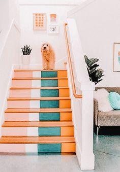 Dream Rooms, Dream Bedroom, Room Decor Bedroom, Dream Home Design, My Dream Home, House Design, Cute Bedroom Ideas, Cute Room Decor, Aesthetic Rooms