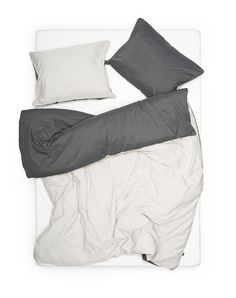 Egyptian Cotton Bedding, Shabby, Weaving Process, Bedding Collections, Luxury Bedding, Duvet, Two By Two, Feather, Pillows